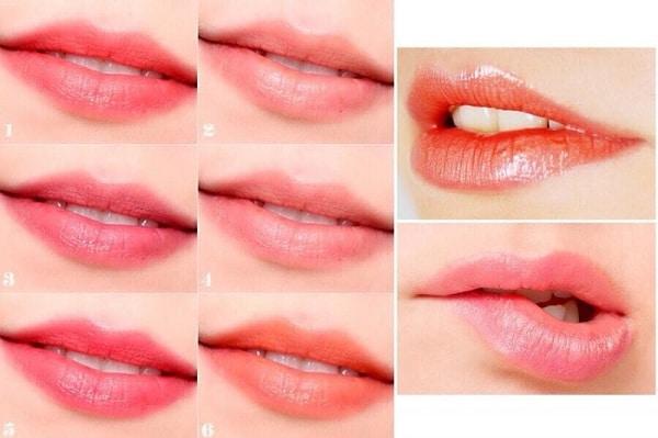 phun xăm môi ở đâu đẹp, phun xăm môi ở đâu đẹp hà nội, phun xăm môi là gì