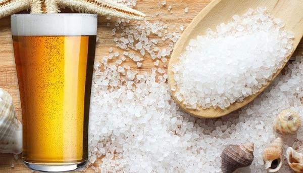 tắm trắng da toàn thân bằng bia, cách tắm trắng da toàn thân bằng bia, tắm trắng toàn thân bằng bia, tắm trắng bằng bia có hiệu quả không, tắm trắng với bia có hiệu quả không, tắm trắng bằng bia, tắm trắng da bằng bia, cách tắm trắng da bằng bia, tắm trắng da mặt bằng bia, tắm trắng da toàn thân bằng bia, công thức tắm trắng da bằng bia