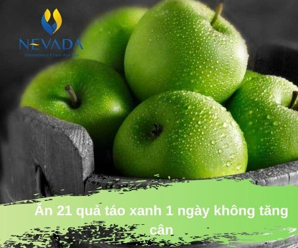 táo bao nhiêu calo, một quả táo bao nhiêu calo, 1 trái táo bao nhiêu calo, calo trong táo, táo có bao nhiêu calo, 100g táo chứa bao nhiêu calo, 1 quả táo chứa bao nhiêu calo, táo chứa bao nhiêu calo, táo xanh bao nhiêu calo, calo của táo, táo calo, 100g táo ta chứa bao nhiều calo, calo trong 1 quả táo, một trái táo bao nhiêu calo, lượng calo trong táo, calo táo, táo đỏ bao nhiêu calo, ăn táo có béo k, táo ta bao nhiêu calo, quả táo bao nhiêu calo, một quả táo chứa bao nhiêu calo, 1 quả táo bao nhiều calo, 100g táo bao nhiêu calo, 1 quả táo bn calo, táo xanh nhỏ bao nhiêu calo, táo tây bao nhiêu calo, trái táo bao nhiêu calo, calories trong táo, ăn táo có béo không, 1 quả táo đỏ bao nhiêu calo, táo mỹ bao nhiêu calo, lượng calo trong 1 quả táo, ăn táo tàu có béo không, 100g táo đỏ chứa bao nhiêu calo, 1 quả táo ta bao nhiêu calo, một quả táo có bao nhiêu calo, 1 quả táo có bao nhiêu calo, calo trong táo đỏ, ăn táo có mập không, 100g táo ta chứa bao nhiêu calo, 1 trái táo đỏ bao nhiêu calo, táo tàu bao nhiêu calo, calo trong táo xanh, calo của 1 quả táo, quả táo có bao nhiêu calo, ăn táo có mập ko, calo 1 quả táo, ăn táo đỏ có mập không, táo tây calo, 100gr táo bao nhiêu calo, ăn táo ta có giảm cân không, táo bn calo, calo táo đỏ, ăn táo có tăng cân không, 1 quả táo mỹ bao nhiêu calo, ăn táo xanh nhỏ có béo không, táo calories, 1 trái táo xanh bao nhiêu calo, lượng calo trong một quả táo, ăn táo đỏ khô có béo không, calo trong 100g táo, ăn táo tàu khô có béo không, táo đỏ khô bao nhiêu calo, 100g táo xanh chứa bao nhiêu calo, ăn táo có béo ko, 100g táo ta bao nhiêu calo, táo xanh ta bao nhiêu calo, lượng calo trong táo đỏ, ăn táo đỏ có béo không, 1 quả táo đỏ chứa bao nhiêu calo, 1 quả táo xanh chứa bao nhiêu calo, 1 quả táo nhỏ chứa bao nhiêu calo, ăn 1 quả táo bao nhiêu calo, 1 trái táo chứa bao nhiêu calo, táo nhỏ bao nhiêu calo, calo trong táo ta, 1 quả táo tàu bao nhiêu calo, ăn táo tàu có mập không, số calo trong táo, calo trong quả táo, táo ta có bao nhiêu calo