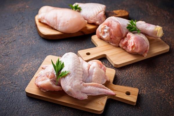 thịt gà bao nhiêu calo, 100g thịt gà bao nhiêu calo, thịt gà chứa bao nhiêu calo, thịt gà có bao nhiêu calo, thịt gà luộc bao nhiêu calo, thịt ức gà bao nhiêu calo, 100gr thịt gà bao nhiêu calo, thịt gà rang bao nhiêu calo, 1kg thịt gà bao nhiêu calo, thịt gà kho bao nhiêu calo, ăn thịt gà có béo không, ăn thịt gà có tốt không, ăn thịt gà có mập không, ăn thịt gà luộc có béo không, ăn nhiều thịt gà có béo không, ăn thịt gà rang có béo không, ăn thịt gà có bị béo không, ăn thịt gà trắng có béo không, ăn thịt gà nạc có béo không, ăn thịt gà xào có béo không