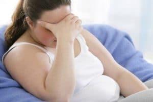 Bàng hoàng trước những con số không lời về béo phì và những hệ lụy liên quan