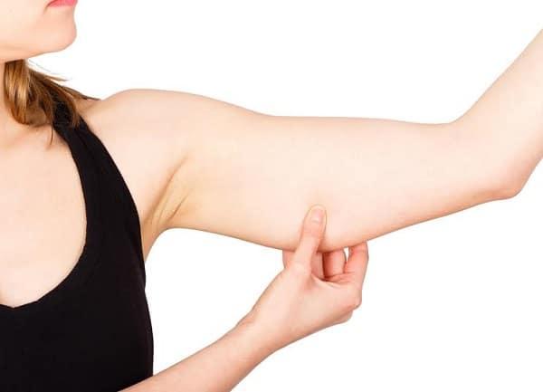 bài tập làm nhỏ bắp tay, bắp tay nhỏ, bắp tay quá nhỏ, bắp tay thô, bắp tay to, bắp tay to nên làm gì, bắp tay to phải làm sao, bắp tay to thì phải làm sao, cách giảm bắp tay to, cách giảm mỡ ở bắp tay, cách làm bắp tay nhỏ, cách làm bắp tay nhỏ lại, cách làm bắp tay nhỏ lại nhanh nhất, cách làm bắp tay nhỏ lại trong 1 tuần, cách làm cho bắp tay nhỏ lại, cách làm giảm bắp tay to, cách làm nhỏ bắp tay, cách làm nhỏ bắp tay và vai, cách làm nhỏ vai và bắp tay, cách làm tay nhỏ lại, con gái bắp tay to, đo bắp tay, giảm cơ bắp tay, giảm mỡ bắp tay, giảm mỡ bắp tay sau, giảm mỡ nách và bắp tay, giảm mỡ ở bắp tay, làm nhỏ bắp tay, làm sao để bắp tay nhỏ, làm sao để bắp tay nhỏ lại, làm sao để tay nhỏ lại, làm thế nào để bắp tay nhỏ lại, mỡ bắp tay, nguyên nhân bắp tay to, nhỏ bắp tay, tại sao bắp tay to, tập cho bắp tay nhỏ lại