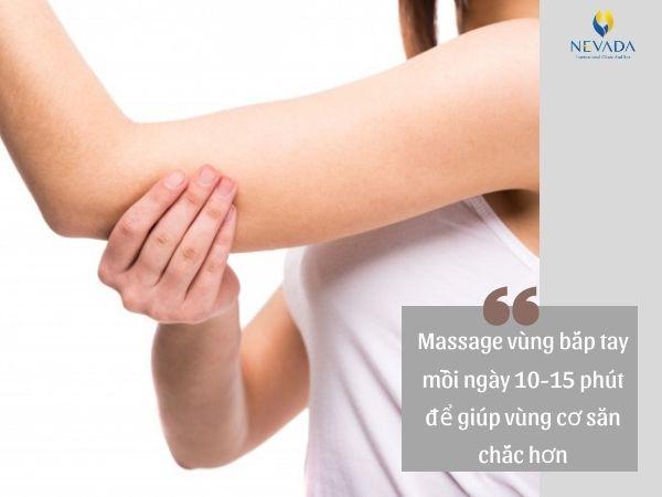 tại sao bắp tay to, vì sao bắp tay to, tại sao bắp tay ngày càng to, tại sao càng tập bắp tay càng to, nguyên nhân bắp tay to, nguyên nhân làm bắp tay to, nguyên nhân gây bắp tay to, nguyên nhân dẫn đến bắp tay to, vì sao bắp tay to, vì sao bắp tay bị to, vì sao bắp tay lại to