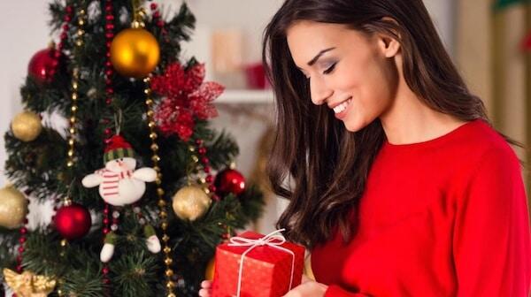 Bí kíp để có làn da mịn màng đón Giáng Sinh khiến các chị em không thể bỏ qua