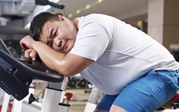 giảm béo nhanh, cách giảm béo nhanh chóng trong 1 tuần, giảm béo nhanh chóng trong 1 tuần, giảm cân nhanh chóng trong 1 tuần, cách giảm cân nhanh chóng trong 1 tuần, giảm cân nhanh chóng trong vòng 1 tuần, cách giảm cân nhanh chóng trong 1 tuần
