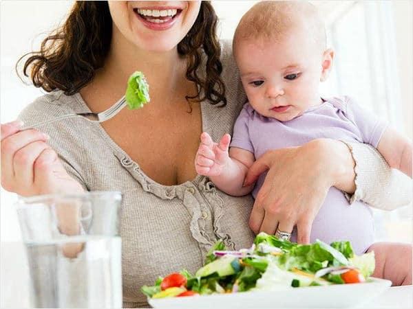 cách giảm cân sau sinh hiệu quả, cách làm giảm cân sau sinh hiệu quả, giảm cân sau sinh hiệu quả, các cách giảm cân sau sinh hiệu quả, cách giảm cân sau sinh hiệu quả nhất, giảm cân sau sinh hiệu quả nhất, giảm cân sau sinh nhanh nhất, giảm cân sau sinh nhanh nhất tại nhà, giảm béo sau sinh nhanh nhất, cách giảm cân sau sinh nhanh nhất, giảm cân cho mẹ sau sinh nhanh nhất, phương pháp giảm cân sau sinh nhanh nhất, giảm cân sau sinh nhanh, cách giảm cân sau sinh nhanh, giảm cân sau sinh an toàn, giảm cân sau khi sinh an toàn, phương pháp giảm cân sau sinh an toàn, cách giảm cân sau sinh an toàn, giảm cân sau sinh, giảm cân sau sinh an toàn hiệu quả