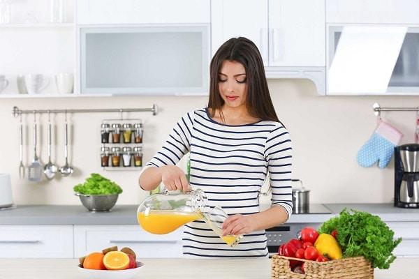 giảm cân sau sinh mổ, cách giảm cân sau sinh mổ, giảm cân sau sinh mổ nhanh nhất, giảm béo sau sinh mổ, cách giảm béo sau sinh mổ, cách giảm cân sau khi sinh mổ, giảm cân sau khi sinh mổ, giam can sau sinh mo, ,
