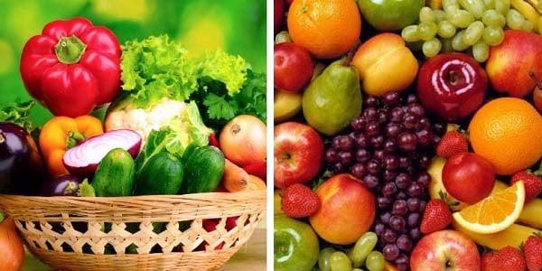 giảm cân hiệu quả trong 2 tháng, cách giảm cân hiệu quả trong 2 tháng, giảm 15kg trong 2 tháng
