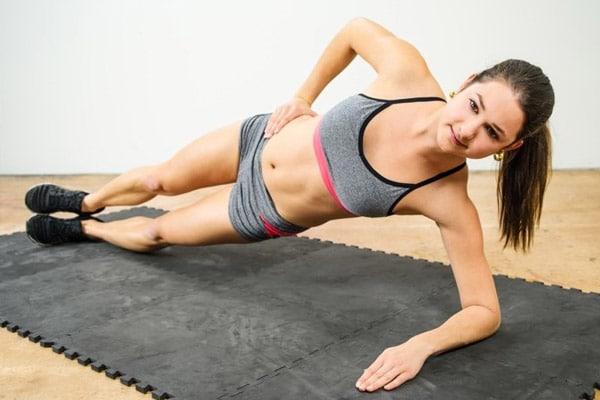 cách làm tan mỡ bụng nhanh nhất cho nữ tại nhà, cách giảm mỡ bụng nhanh tại nhà cho nữ, cách giảm mỡ bụng tại nhà cho nữ, cách làm tan mỡ bụng tại nhà nhanh nhất