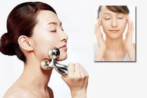 Cách nâng cơ mặt tự nhiên không cần phẫu thuật được ưa chuộng nhất hiện nay