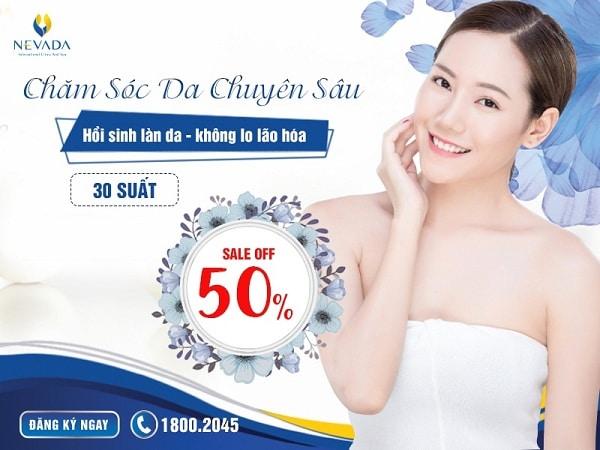 chăm sóc da mặt tại spa giá bao nhiêu, làm trắng da mặt tại spa giá bao nhiêu, giá chăm sóc da mặt tại spa, spa mặt bao nhiêu tiền, massage mặt giá bao nhiêu