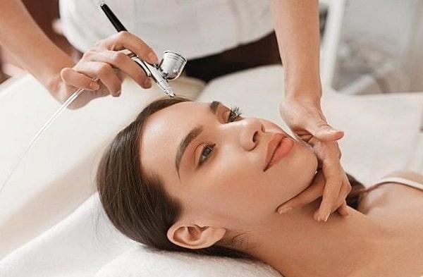 chăm sóc da sau khi nâng cơ mặt, chăm sóc sau khi nâng cơ mặt