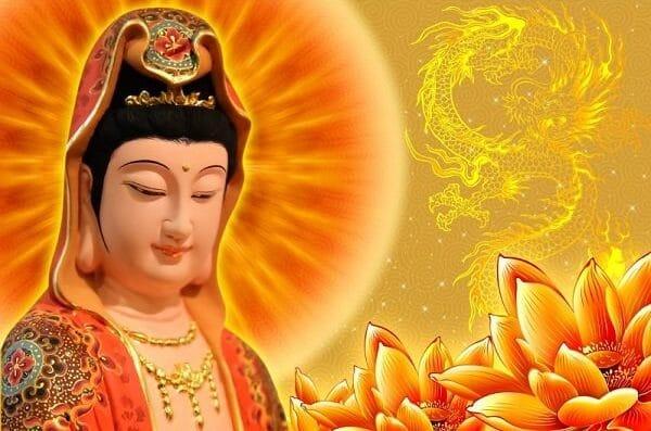 Chữa béo phì bằng Kinh Dược Sư – Điều kì diệu đến từ Phật Pháp nhiệm màu