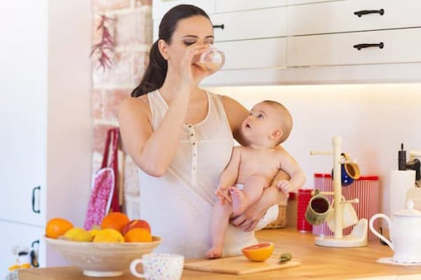 thực đơn giảm cân lợi sữa cho phụ nữ sau sinh, thực đơn giảm cân sau sinh mà vẫn nhiều sữa, thực đơn giảm cân cho mẹ sau sinh mà vẫn nhiều sữa, thực đơn lợi sữa giảm cân