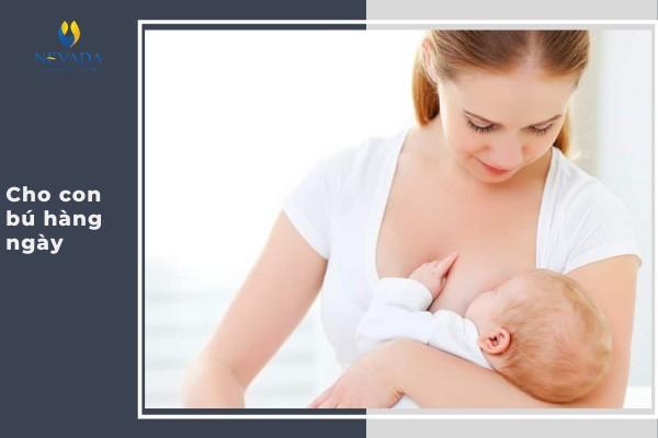Chế độ ăn giảm cân cho mẹ nuôi con bú, giảm cân mà vẫn có sữa cho con bú, giảm cân mà vẫn đủ sữa cho con bú, giảm cân nhanh sau sinh mà vẫn nhiều sữa, giảm cân sau sinh mổ mà vẫn nhiều sữa, thực đơn giảm cân cho mẹ bỉm sữa, thực đơn giảm cân cho mẹ sau sinh, thực đơn giảm cân sau sinh, thực đơn giảm cân sau sinh mà vẫn nhiều sữa, Thực đơn giảm cân sau sinh mổ