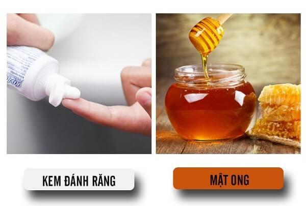 điều trị nám da mặt bằng mật ong, trị nám bằng mật ong, cách trị nám bằng mật ong, tri nam bang mat ong, trị nám bằng mật ong và nghệ, cách trị nám tàn nhang bằng mật ong, trị nám tàn nhang bằng mật ong