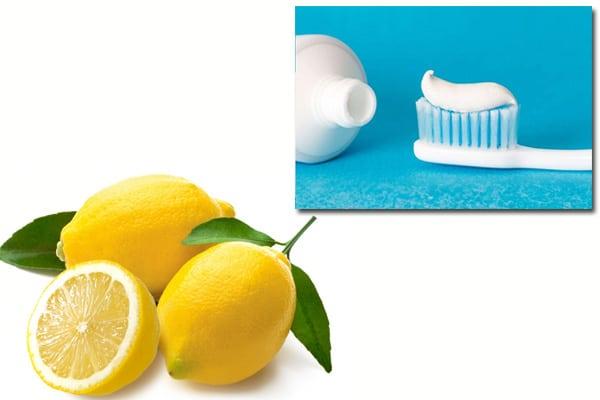 triệt ria mép bằng kem đánh răng, tẩy ria mép bằng kem đánh răng, cách triệt ria mép bằng kem đánh răng, cách tẩy ria mép bằng kem đánh răng