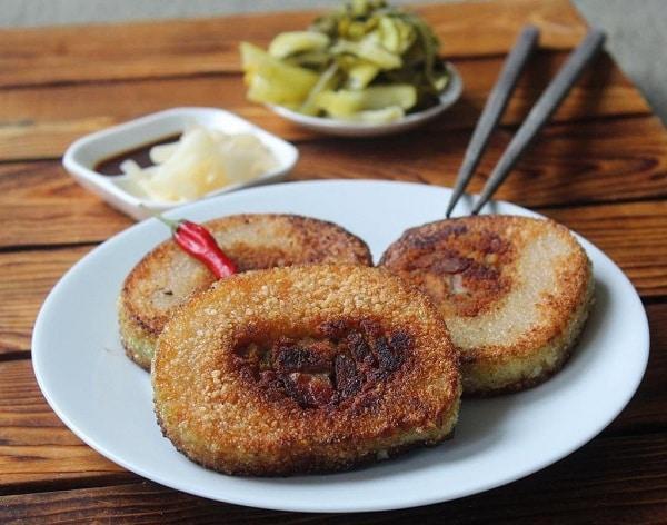 ăn bánh chưng có béo không, ăn bánh chưng có mập không, ăn bánh chưng có tốt không, ăn bánh chưng rán có béo không, ăn nhiều bánh chưng có béo không, ăn nhiều bánh chưng có tốt không, ăn bánh chưng có tăng cân không, bánh chưng bao nhiêu calo, bánh chưng rán bao nhiêu calo, bánh chưng có bao nhiêu calo, bánh chưng chứa bao nhiêu calo, bánh chưng nhỏ bao nhiêu calo, bánh chưng chay bao nhiêu calo, 100gr bánh chưng bao nhiêu calo, 1 cái bánh chưng bao nhiêu calo, 1 miếng bánh chưng bao nhiêu calo, một miếng bánh chưng bao nhiêu calo, cách ăn bánh chưng không bị béo,