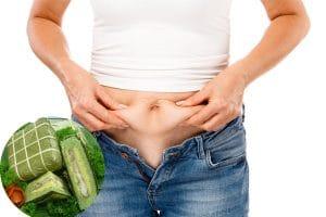 Ăn bánh chưng có béo không? Tiết lộ cách ăn bánh chưng đảm bảo không béo