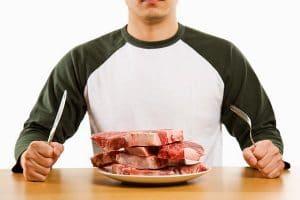 Ăn thịt bò có giảm cân không? Tiết lộ 5 công thức nấu thịt bò đơn giản và ngon nhất
