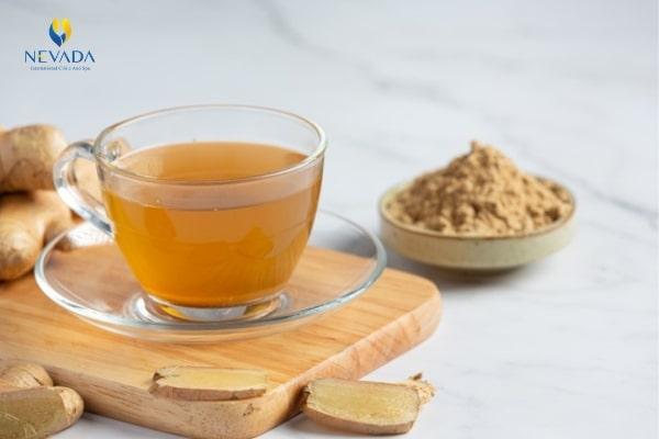 uống trà gì để giảm mỡ bụng, trà uống giảm mỡ bụng, trà gì uống giảm mỡ bụng, trà uống tan mỡ bụng, uống trà gì để tiêu mỡ bụng