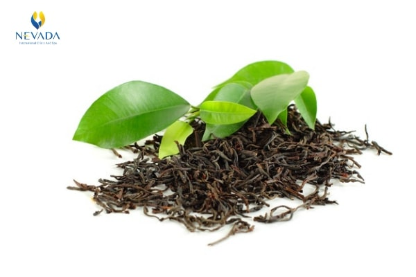 trà giảm mỡ bụng, trà giảm mỡ bụng cho nữ, trà giảm mỡ bụng hiệu quả, các loại trà giảm mỡ bụng, trà xanh giảm mỡ bụng, trà gừng giảm mỡ bụng