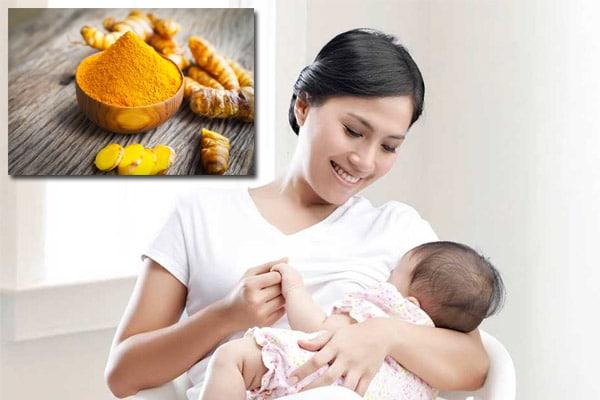 cách giảm mỡ sau sinh an toàn hiệu quả, giảm béo sau sinh