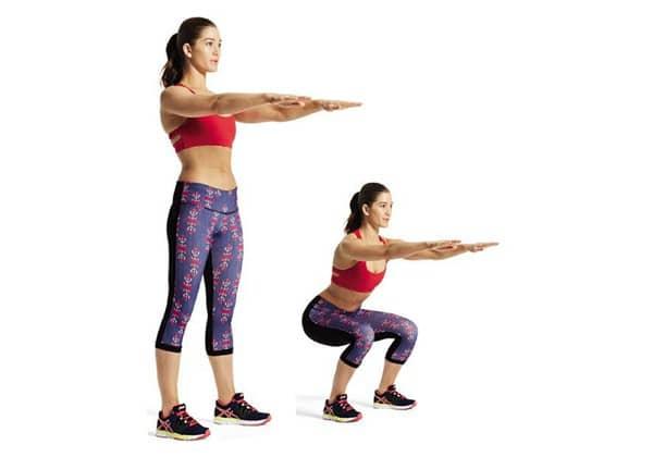 cách giảm béo mông, cách giảm béo mông nhanh nhất, cách giảm mỡ mông nhanh nhất, cách giảm vòng 3 nhanh nhất, giảm béo mông, giảm béo mông nhanh nhất, giảm mỡ mông, giảm mỡ mông cấp tốc, giảm mỡ mông hiệu quả, giảm mỡ mông nhanh nhất, giảm mông cấp tốc, giảm vòng 3 cấp tốc,