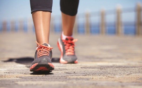 số đo bắp chân chuẩn nữ, tỷ lệ đôi chân đẹp, bắp chân bao nhiêu là đẹp, cách đo bắp chân, bắp chân nữ bao nhiêu là đẹp, bắp chân bao nhiêu cm là đẹp, size bắp chân chuẩn, bắp chân bao nhiêu là to, số đo chân chuẩn, tỉ lệ chân đẹp, đôi chân đẹp là như thế nào, cổ chân bao nhiêu là nhỏ, chân thế nào là đẹp, bắp chân 32cm, chân như thế nào là đẹp, vòng đùi bao nhiêu là đẹp, đùi bao nhiêu là đẹp, vòng bắp chân chuẩn, vòng đùi bao nhiêu là chuẩn, số đo bắp chân bao nhiêu là to, đùi bao nhiêu là to, cổ chân bao nhiêu là đẹp, chân đẹp là như thế nào, thế nào là đôi chân đẹp, số đo vòng chân chuẩn, bắp chân như thế nào là đẹp, bắp chân chuẩn của nữ, chân bao nhiêu là thon, Số đo size bắp chân chuẩn nữ bao nhiêu là đẹp