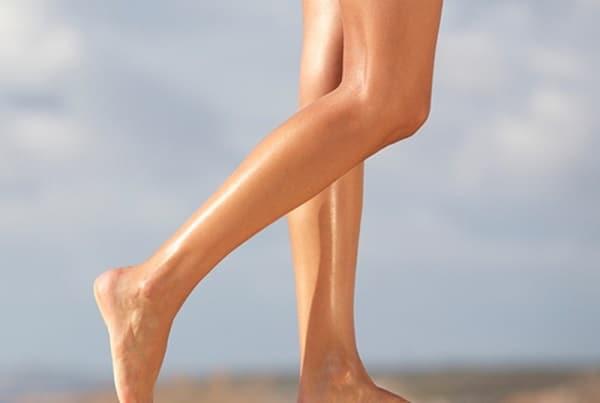 bắp chân to cơ địa, cách nhận biết bắp chân to cơ địa, nhận biết bắp chân to cơ địa, làm sao để biết bắp chân to cơ địa, bắp chân to cơ địa có giảm được không, chân to do cơ địa, thế nào là bắp chân to cơ địa, bắp chân to cơ địa là gì, giảm bắp chân to cơ địa, cách giảm bắp chân to cơ địa, bắp chân to do cơ địa, bắp chân to cơ địa là sao, bắp chân to cơ địa là như thế nào, thu nhỏ bắp chân to cơ địa, bắp chân cơ địa là ntn, cách làm nhỏ bắp chân to cơ địa