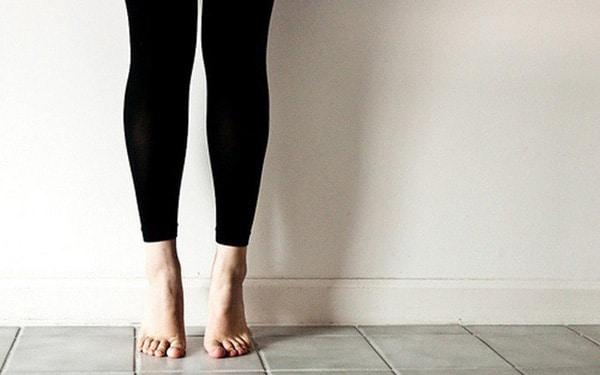bắp chân to cơ địa, bắp chân to cơ địa là gì, giảm bắp chân to cơ địa, bắp chân cơ địa là ntn, nhận biết bắp chân to cơ địa, cách giảm bắp chân to cơ địa, thế nào là bắp chân to cơ địa, cách nhận biết bắp chân to cơ địa, cách làm nhỏ bắp chân to cơ địa, bắp chân to cơ địa là như thế nào, thu nhỏ bắp chân to cơ địa