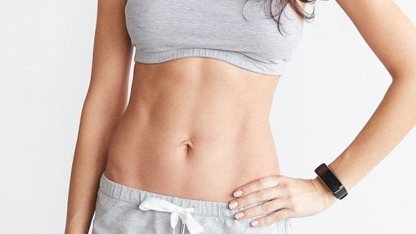 cách giảm mỡ bụng dưới cho nữ, giảm mỡ bụng dưới cho nữ tại nhà, cách giảm mỡ bụng dưới cho nữ nhanh nhất, cách giảm mỡ bụng dưới cho nữ tại nhà, cách giảm mỡ bụng dưới nhanh nhất, cách làm giảm mỡ bụng dưới tại nhà, cách giảm béo bụng dưới, cách giảm mỡ bụng dưới hiệu quả nhất, làm cách nào để giảm mỡ bụng dưới, làm sao để giảm mỡ bụng dưới, làm thế nào để giảm mỡ bụng dưới, cách giảm mỡ bụng dưới nhanh nhất tại nhà