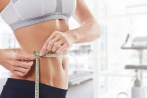 Hóa ra đây là cách giảm mỡ bụng trên nhanh nhất mang đến hiệu quả bất ngờ