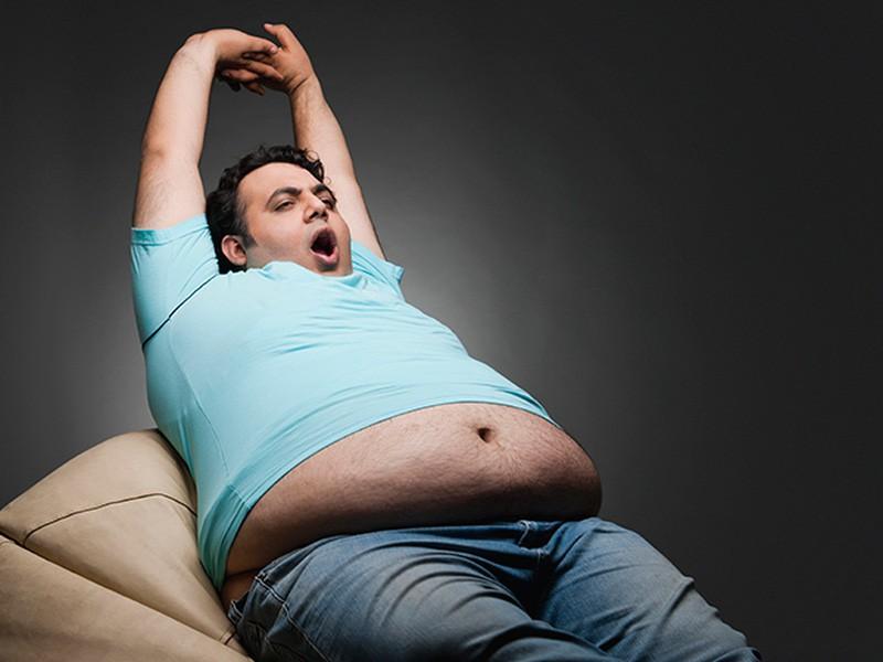 cách giảm mỡ bụng trên rốn