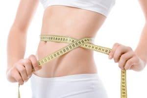 """Cách giảm mỡ bụng trên và dưới giúp """"thổi bay"""" cả chục centimet mỡ thừa trong 2 tuần"""