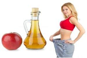 Giấm táo giảm mỡ bụng có hiệu quả không? Bật mí 5 cách giảm mỡ bụng với giấm táo hiệu quả được chị em chia sẻ trên webtreho