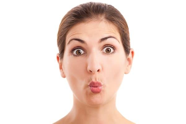 cách giảm mỡ mặt, cách giảm mỡ mặt hiệu quả, cách giảm mỡ mặt nhanh, cách giảm mỡ mặt nhanh nhất, cách làm giảm mỡ mặt, cách làm tan mỡ mặt, đánh tan mỡ mặt, giảm mỡ mặt, giảm mỡ mặt hiệu quả, giảm mỡ mặt nhanh nhất, tan mỡ mặt, cách giảm béo mặt, cách giảm béo mặt nhanh nhất, cách giảm mặt béo, cách làm giảm béo mặt, cách làm giảm béo mặt nhanh nhất, giảm béo mặt, giảm béo mặt nhanh, giảm béo mặt nhanh nhất, giảm mặt béo