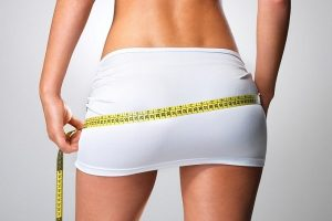 Chế độ ăn gì để giảm mỡ mông mà bạn đang kiên trì áp dụng liệu có thật sự hiệu quả?
