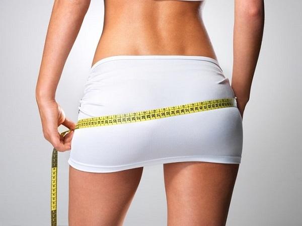 ăn gì để giảm mỡ mông, ăn gì giảm mỡ mông, ăn gì giảm béo mông