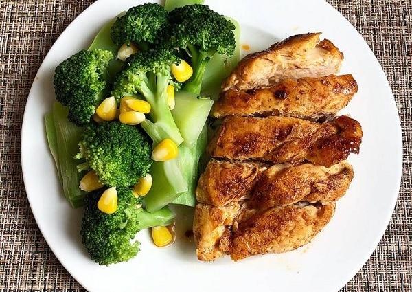 chế độ ăn giảm mỡ bụng cho nữ, chế độ ăn giảm mỡ bụng hiệu quả, chế độ ăn kiêng giảm mỡ bụng cho nữ, chế độ ăn giảm mỡ bụng cho nữ, chế độ ăn uống giảm mỡ bụng cho nữ