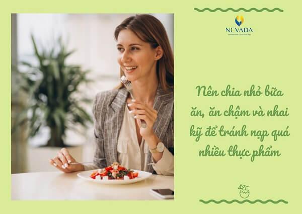 Cách ăn uống khoa học để giảm mỡ bụng, chế độ ăn giảm béo bụng, chế độ ăn giảm eo, chế độ ăn kiêng cho người giảm béo bụng, chế độ ăn kiêng cho người muốn giảm mỡ bụng, chế độ ăn kiêng giảm eo, chế độ ăn kiêng giảm mỡ bụng an toàn, chế độ ăn kiêng giảm mỡ bụng cho nữ, chế độ ăn kiêng tan mỡ bụng, chế độ ăn kiêng và giảm mỡ bụng, Thực đơn ăn kiêng giảm cân, Thực đơn ăn kiêng giảm mỡ bụng