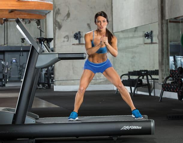 cách giảm mỡ bụng bằng máy chạy bộ, chạy bộ bằng máy có giảm mỡ bụng không, giảm mỡ bụng bằng máy chạy bộ, giảm mỡ bụng với máy chạy bộ, máy chạy bộ có giảm mỡ bụng không