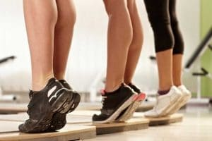 Vật vã với trăm cách giảm mỡ ở mông và chân đều không hiệu quả, đây là điều bạn nên biết