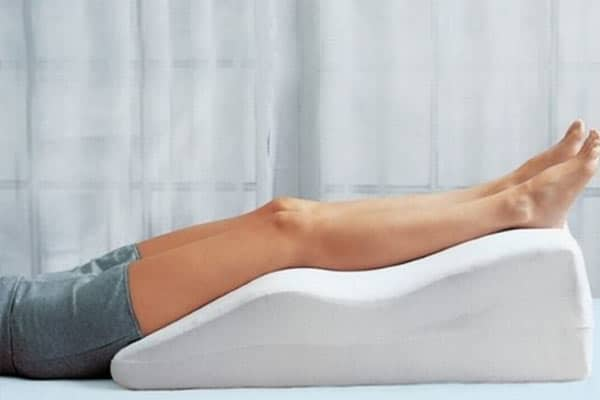 massage giảm mỡ bắp chân, cách massage giảm mỡ bắp chân, hướng dẫn massage giảm mỡ bắp chân