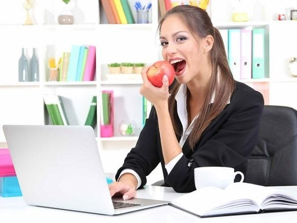 tập thể dục giảm mỡ bụng cho dân văn phòng, bài tập giảm béo bụng cho dân văn phòng, những bài tập giảm mỡ bụng cho dân văn phòng, các bài tập giảm mỡ bụng cho dân văn phòng