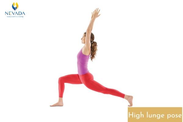 bài tập giảm mỡ bắp chân cho nữ, Các bài tập bắp chân nữ, các bài tập giảm mỡ bắp chân cho nữ, bài tập giảm mỡ bắp chân, bài tập giảm mỡ bắp chân tại nhà, bài tập giảm béo bắp chân
