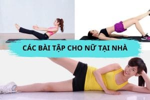 TOP các bài tập giảm mỡ bắp chân cho nữ tại nhà | Bí mật sau body sao Kpop