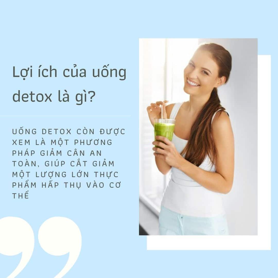 cách detox giảm cân trong 1 tuần, cách detox giảm cân nhanh nhất, cách detox giảm cân an toàn, phương pháp detox giảm cân, phương pháp detox giảm cân 7 ngày, cách làm detox giảm cân, cách uống detox giảm cân hiệu quả, cách làm detox giảm cân cấp tốc, cách dùng detox giảm cân, cách làm detox giảm cân sấy khô, các cách detox giảm cân, uống detox giảm cân đúng cách, công thức detox giảm cân 7 ngày