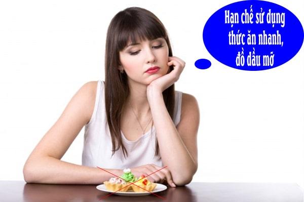 giảm béo mặt và cằm, cách giảm béo mặt và cằm tại nhà, cách giảm béo mặt và cằm, cách giảm mỡ mặt và cằm, giảm béo mặt và cằm tại nhà, giảm béo mặt và nọng cằm