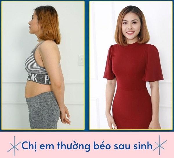 giảm mỡ toàn thân hiệu quả, giảm béo toàn thân hiệu quả, cách giảm mỡ toàn thân hiệu quả, cách giảm mỡ toàn thân hiệu quả nhất, các bài tập giảm mỡ toàn thân hiệu quả, giảm cân toàn thân hiệu quả, giảm mỡ toàn thân nhanh nhất, giảm béo toàn thân nhanh nhất, cách giảm mỡ toàn thân nhanh nhất, cách giảm béo toàn thân nhanh nhất tại nhà, cách làm giảm mỡ toàn thân nhanh nhất, cách giảm mỡ toàn thân tại nhà nhanh nhất, giảm cân toàn thân nhanh nhất, giảm mỡ toàn thân cấp tốc, giảm béo toàn thân cấp tốc, cách giảm mỡ toàn thân cấp tốc, giảm cân toàn thân cấp tốc